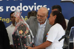 Reforma_Rodovia_016