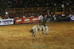 Rodeio_Cajamar_2012_001