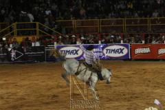 Rodeio_Cajamar_2012_002