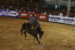 Rodeio_Cajamar_2012_005