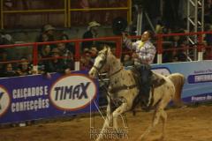 Rodeio_Cajamar_2012_007