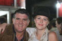 Rodeio_Cajamar_2012_011