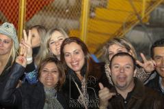 Rodeio_Cajamar_2012_014