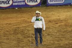 Rodeio_Cajamar_2012_016