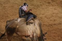 Rodeio_Cajamar_2012_021