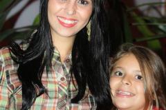 Rodeio_Cajamar_2012_022