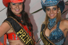 Rodeio_Cajamar_2012_023