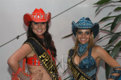 Rodeio_Cajamar_2012_024