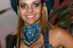 Rodeio_Cajamar_2012_026