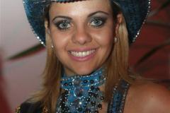 Rodeio_Cajamar_2012_027