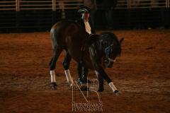 Rodeio_Cajamar_2012_028
