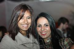Rodeio_Cajamar_2012_029
