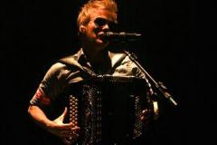 Rodeio_Cajamar_2012_098