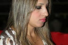 Rodeio_Carapicuiba_001
