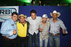 Rodeio_Daniel_-008