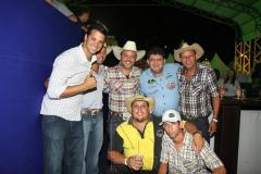 Rodeio_Daniel_-009