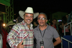 Rodeio_Daniel_-011
