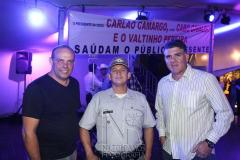 Rodeio_Gustavo_Lima_004