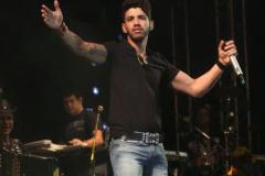 Rodeio_Gustavo_Lima_047