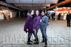 Rodeio_Itapevi_Fest_Tradicao_000
