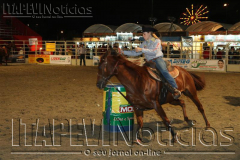 Rodeio_Itapevi_Fest_Tradicao_005