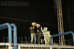 Rodeio_Itapevi_Fest_Tradicao_006