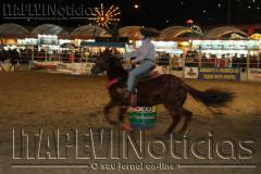 Rodeio_Itapevi_Fest_Tradicao_007