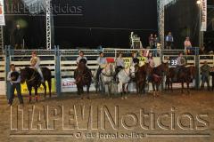 Rodeio_Itapevi_Fest_Tradicao_009