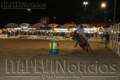 Rodeio_Itapevi_Fest_Tradicao_013