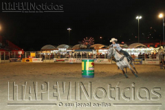 Rodeio_Itapevi_Fest_Tradicao_016