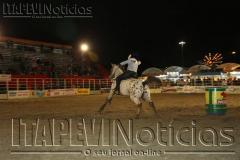 Rodeio_Itapevi_Fest_Tradicao_017