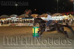 Rodeio_Itapevi_Fest_Tradicao_018