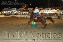 Rodeio_Itapevi_Fest_Tradicao_019