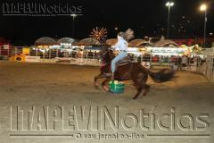 Rodeio_Itapevi_Fest_Tradicao_020