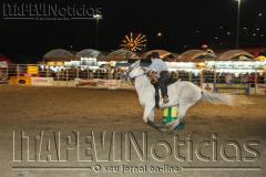 Rodeio_Itapevi_Fest_Tradicao_022