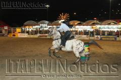 Rodeio_Itapevi_Fest_Tradicao_023