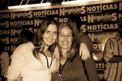 Rodeio_Jorge_Mateus_002