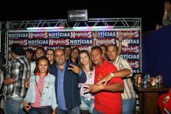 Rodeio_Jorge_Mateus_005