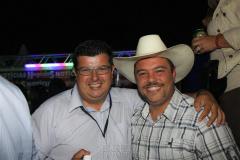 Rodeio_Jorge_Mateus_008