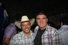 Rodeio_Jorge_Mateus_009