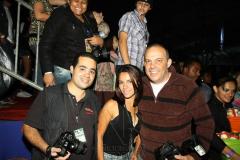 Rodeio_Jorge_Mateus_011