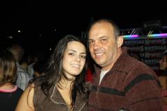 Rodeio_Jorge_Mateus_013