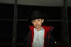Rodeio_Jorge_Mateus_014