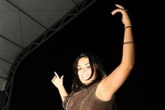 Rodeio_Jorge_Mateus_015
