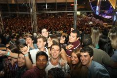 Rodeio_Jorge_Mateus_016
