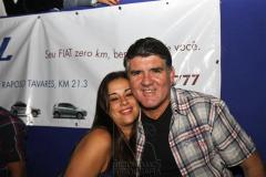 Rodeio_Jorge_Mateus_019