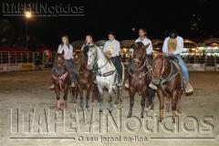 Rodeio_Kalipso_000