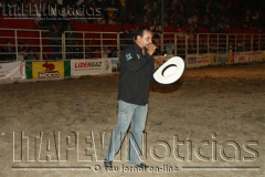 Rodeio_Kalipso_001