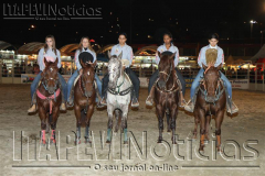 Rodeio_Kalipso_002
