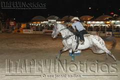 Rodeio_Kalipso_003